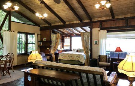 Banyan Cottage